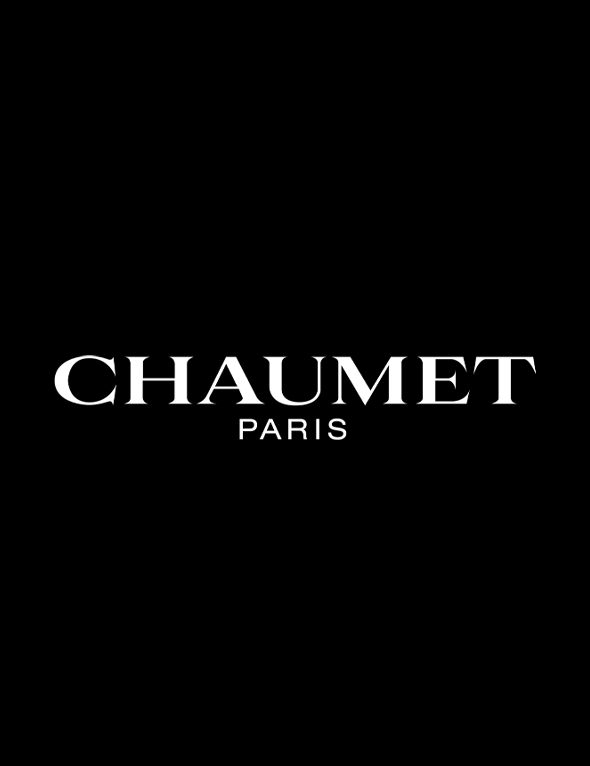 The Heritage of Jean Dousset | Chaumet Paris